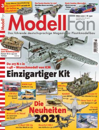 ModellFan 03_2021