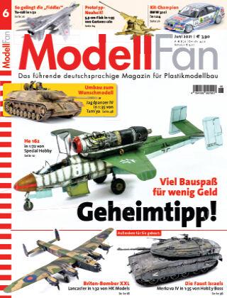 ModellFan 06_2021