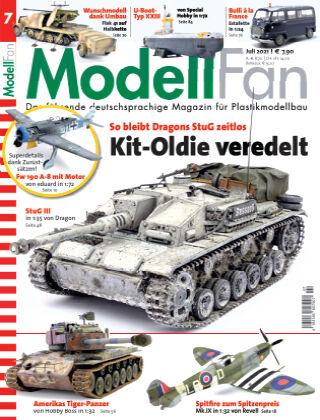 ModellFan 07_2021