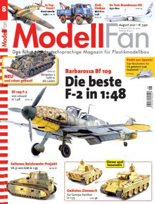 ModellFan 08_2021