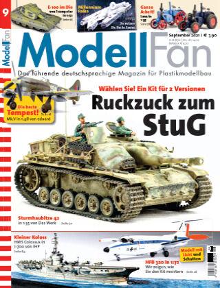 ModellFan 09_2021