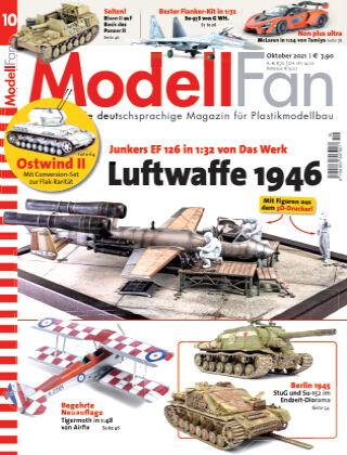 ModellFan 10_2021