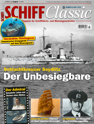 Schiff Classic 05_2019