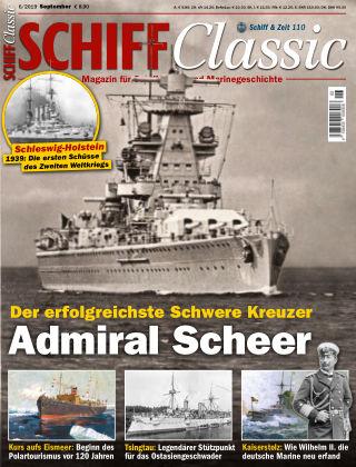 Schiff Classic 06_2019