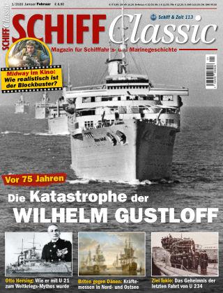 Schiff Classic 01_2020