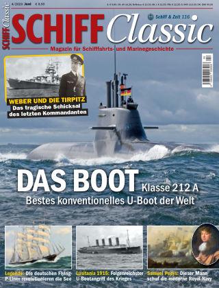 Schiff Classic 04_2020
