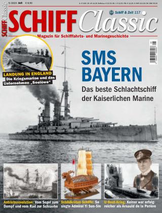 Schiff Classic 05_2020