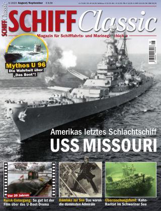 Schiff Classic 06_2020