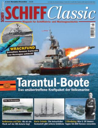 Schiff Classic 08_2020