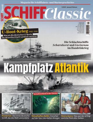 Schiff Classic 01_2021