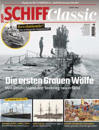 Schiff Classic 02_2021