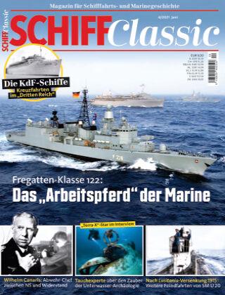 Schiff Classic 04_2021