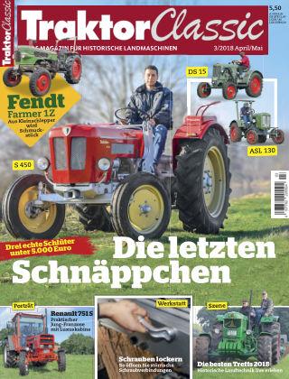 Traktor Classic 03_2018