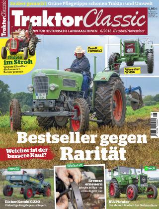 Traktor Classic 06_2018