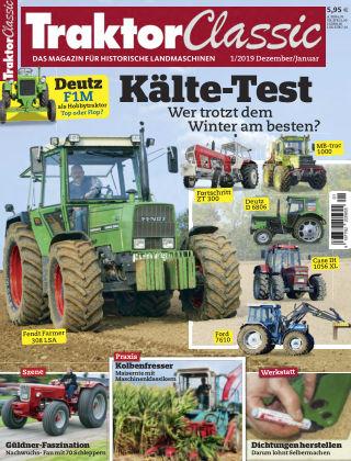 Traktor Classic 01_2019