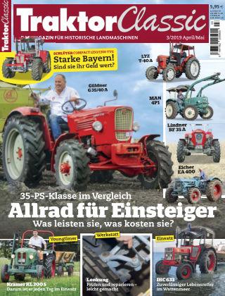 Traktor Classic 03_2019