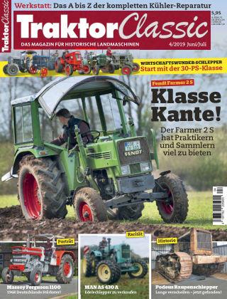 Traktor Classic 04_2019