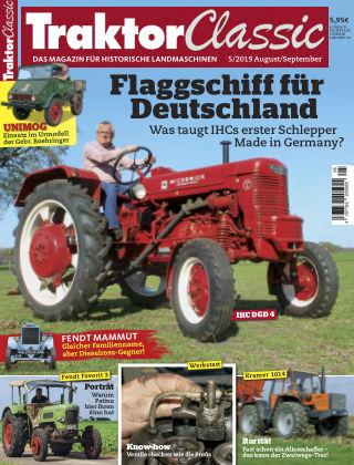 Traktor Classic 05_2019