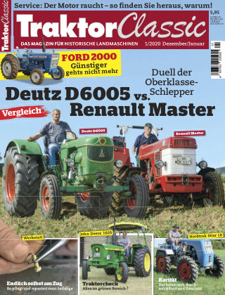 Traktor Classic 01_2020