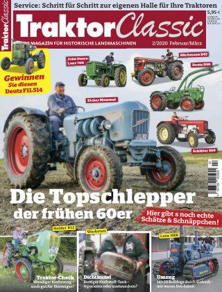 Traktor Classic 02_2020