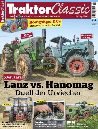 Traktor Classic 03_2020