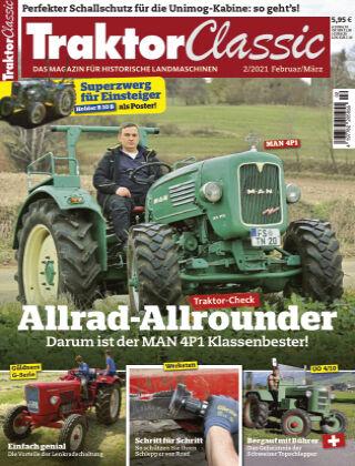 Traktor Classic 02_2021