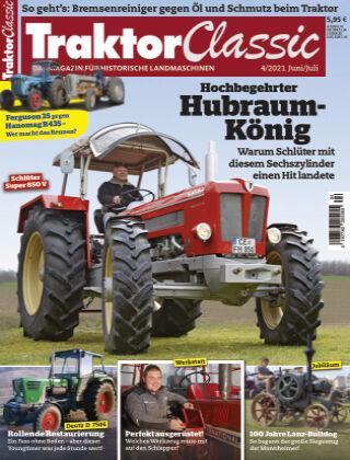 Traktor Classic 04_2021