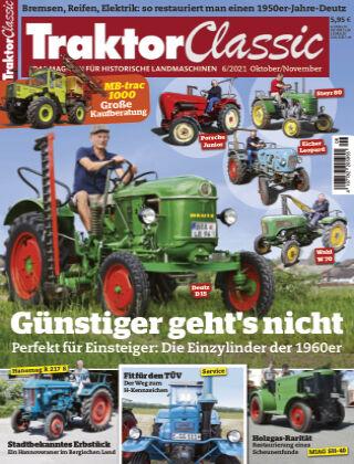 Traktor Classic 06_2021