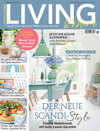 Living & More 08_2020