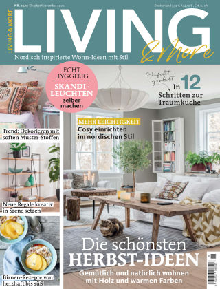 Living & More 10_2020