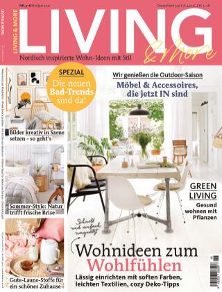 Living & More 05+06_2021