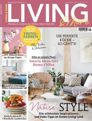 Living & More 09_2021