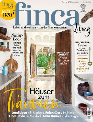 Finca Living 01_2019