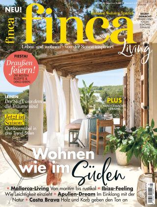 Finca Living 01_2020