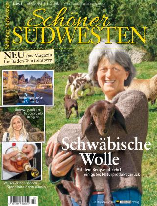 Schöner Südwesten 02_2018
