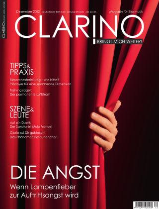 CLARINO 12-2012