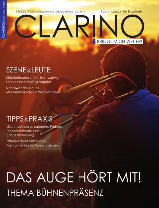CLARINO 05-2019