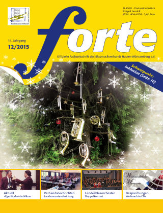 Forte 12-2015