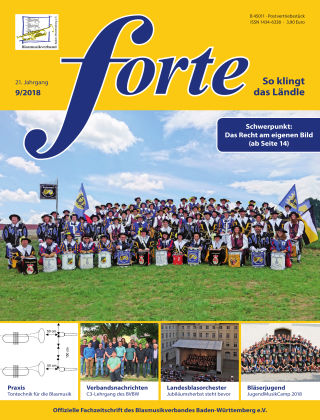 Forte 9-2018