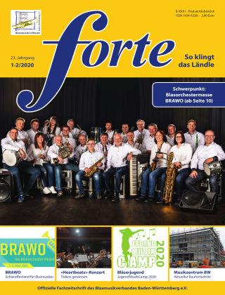 Forte 1-2020