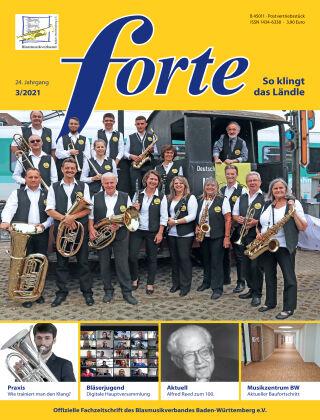 Forte 03-2021