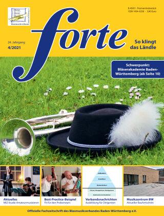 Forte 04-2021