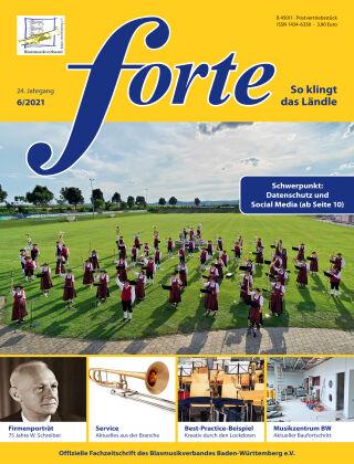 Forte 06-2021