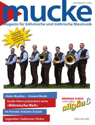 mucke 1-2012