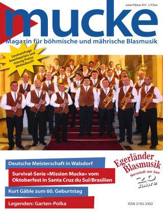mucke 1-2013