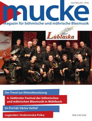 mucke 1-2014