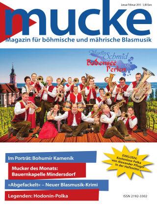 mucke 1-2015