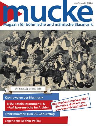 mucke 1-2017