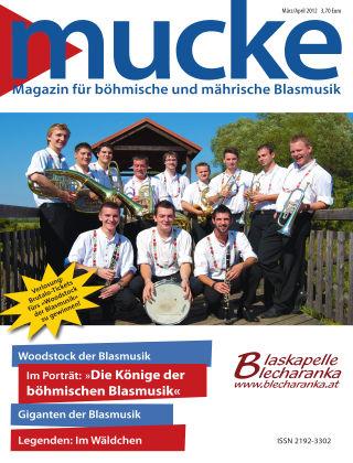 mucke 2-2012