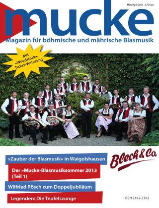 mucke 2-2013